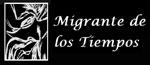 Migrante de Los tiempos