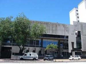 instituto_municipal_rehabilitacion_