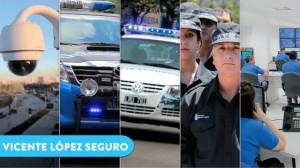 seguridad560x315-1
